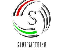 gurutech54 tarafından Design a Logo için no 39