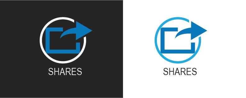 Kilpailutyö #6 kilpailussa Design some Icons for a stockmarket website
