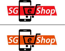 #17 untuk Design a Logo for Mobile repair business oleh adilansari11