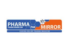 #31 untuk Design a Logo for a pharmaceutical related blog! oleh rekharavikumar