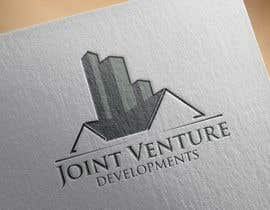 #32 untuk Design a Logo for Joint Venture Developments Pty ltd oleh carlacolombo