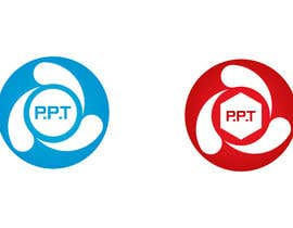 idezaj tarafından Develop a Corporate Identity for PPT - Business Consultancy & Delivery Organisation için no 46