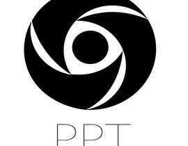 vishavbhushan tarafından Develop a Corporate Identity for PPT - Business Consultancy & Delivery Organisation için no 22