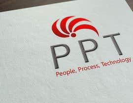 kalidas365 tarafından Develop a Corporate Identity for PPT - Business Consultancy & Delivery Organisation için no 1