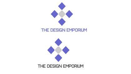 Nro 43 kilpailuun Design a Logo for Stone & Tile Company käyttäjältä sridha858