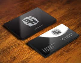 IllusionG tarafından Design some Stationery for East Nations için no 35