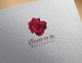 #27 for Design a Logo for UK Bridal Shop af Gnaiber