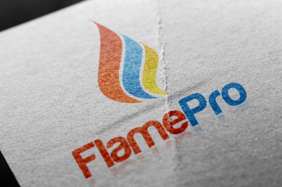 Inscrição nº 9 do Concurso para Design a Logo For Heating Engineer Cpmpany