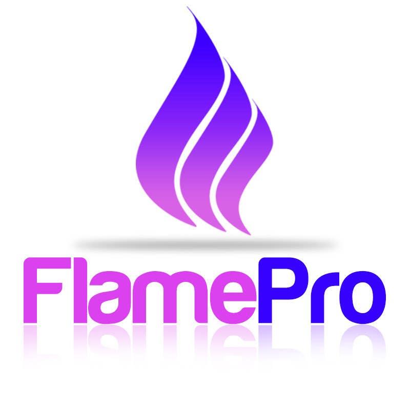 Bài tham dự cuộc thi #33 cho Design a Logo For Heating Engineer Cpmpany