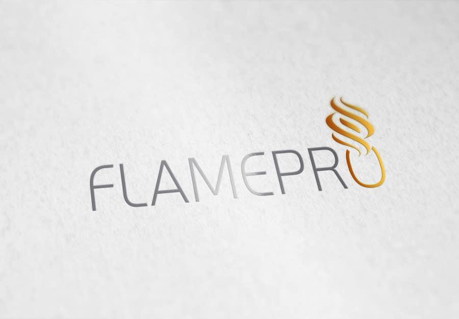 Bài tham dự cuộc thi #19 cho Design a Logo For Heating Engineer Cpmpany