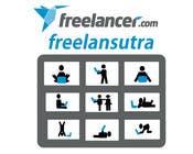 Proposta di Graphic Design in concorso #89 per T-shirt Re-design for Freelancer.com
