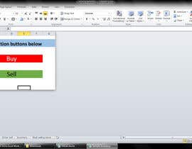 #7 for Do some Excel Work for Company to manage inventory -- 2 by wangyalong