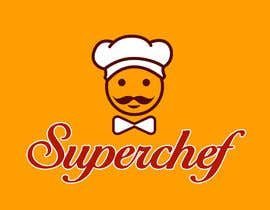 #67 for Superchef Logo af nileshpatel1984