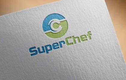 eltorozzz tarafından Superchef Logo için no 84
