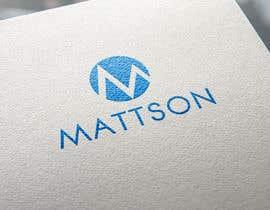 designerart94 tarafından Design a Logo for a Fashion Company! için no 266
