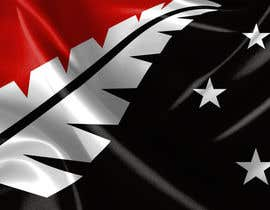 #139 cho Create Your Design Suggestion for the New Zealand Flag bởi imagencreativajp