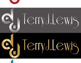 nº 23 pour Brochure Design for DJ Terry J Lewis par photostyles