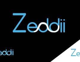 #70 untuk Redesign Logo for my website oleh winkeltriple