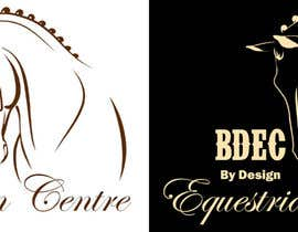 #9 cho Design a Logo for our Equestrian Centre bởi MadaSociety