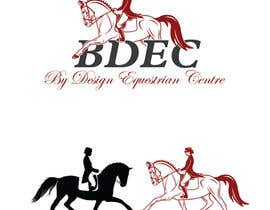 #62 for Design a Logo for our Equestrian Centre af AWAIS0