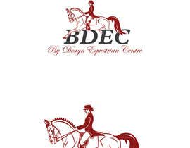 #75 for Design a Logo for our Equestrian Centre af AWAIS0
