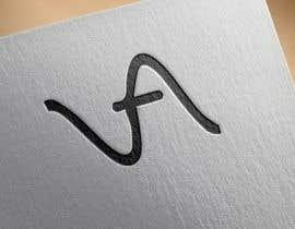 Nro 31 kilpailuun Design a Logo for VA käyttäjältä burhansaif043