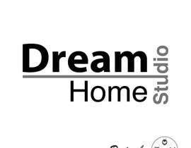 #1 cho Разработка логотипа для творческой мастерской bởi NorthOrc