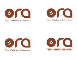 #85 cho Design a Logo for a clothing company bởi mohitjaved