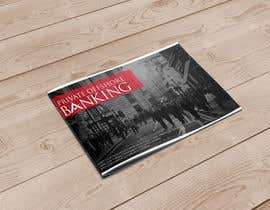 #12 untuk Design a Brochure for Private International Offshore Banking Business oleh HasithaCJ