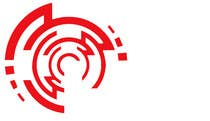Graphic Design Kilpailutyö #18 kilpailuun Small Logo Change - Easy Job!