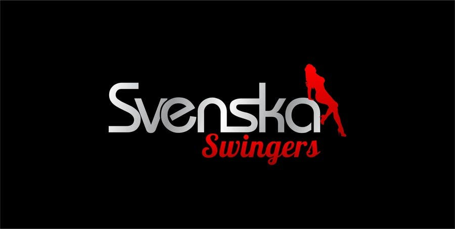svenskaswingers