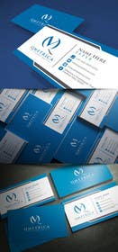 #175 untuk Develop a Corporate Identity for Quant Investment Fund. oleh thelionstuidos