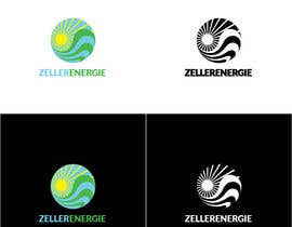 #104 for Design Logo for renewable energy company af lfor