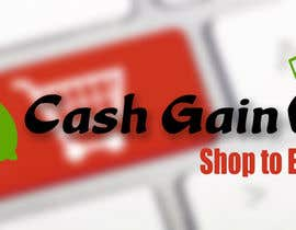 #11 for Cash Gain app banner by vinitsinha1240