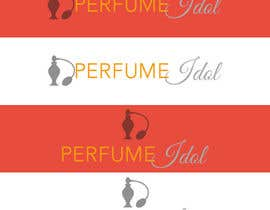 #52 for Design a Logo for a discount perfume shop by msangatanan