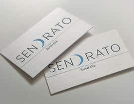 LIPScreations tarafından Design some Business Cards for Sendrato Australia için no 89