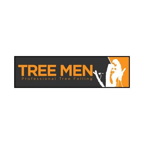 Bài tham dự cuộc thi #56 cho Design a Logo for Arborist Company