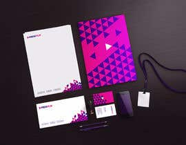 #128 untuk Design some Stationery for Busniess cards, letterhead, envelope oleh ezesol