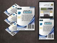 I need some Graphic Design for Product Label için Graphic Design5 No.lu Yarışma Girdisi