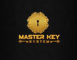 "#46 for Design a Logos for ""Master Key System"" by rajibdebnath900"