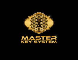 "#30 for Design a Logos for ""Master Key System"" by reeyasl"