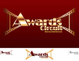 #36 cho Design a Logo for AwardsCircuit.com bởi vasked71