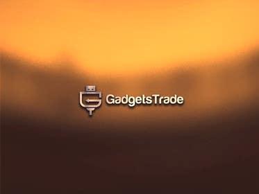 #71 cho Design a Logo for Gadgetstrade bởi thelionstuidos