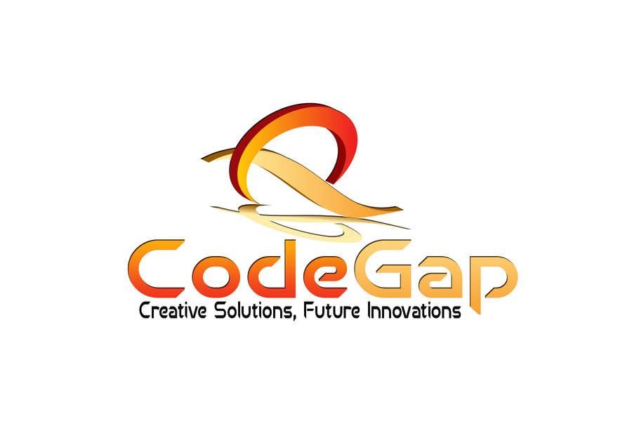 Penyertaan Peraduan #10 untuk Design a Logo for a digital company
