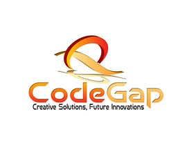#10 untuk Design a Logo for a digital company oleh CodeIgnite