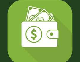 mWaqasShah tarafından Design some Icons for a finance iOS app. için no 36