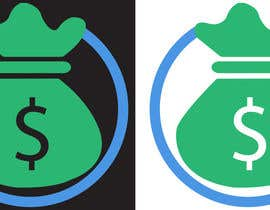 muhammadmahmud tarafından Design some Icons for a finance iOS app. için no 39