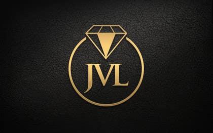 #9 untuk Golden Business Logo oleh Saranageh90