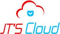 Graphic Design Entri Peraduan #95 for Design a Logo for JT's Cloud