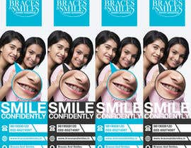 #10 untuk Design an Advertisement for Orthodontic Clinic oleh vinu91